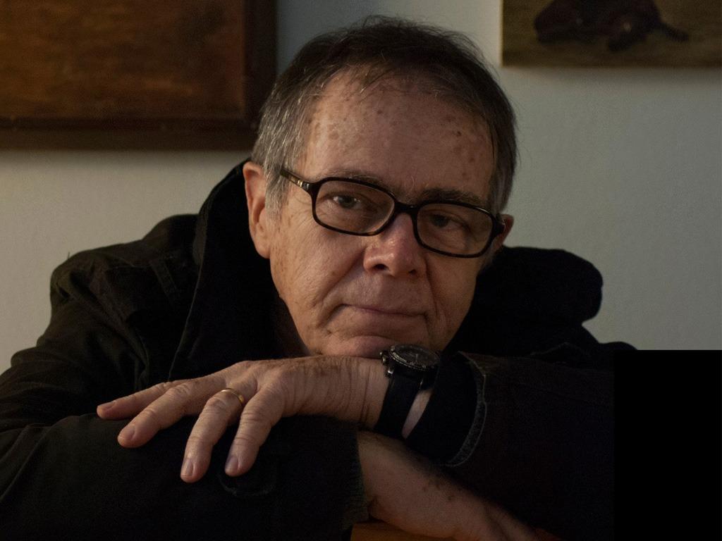 Arturo Sinclair ACC