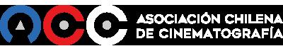 ACC-CHILE