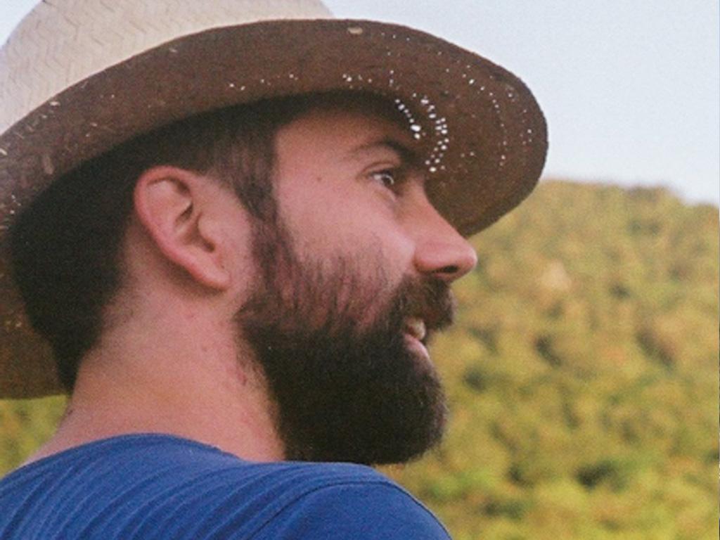 Andrés Jordán