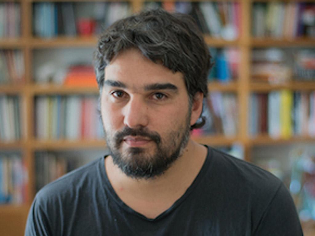 Diego Pequeño ACC