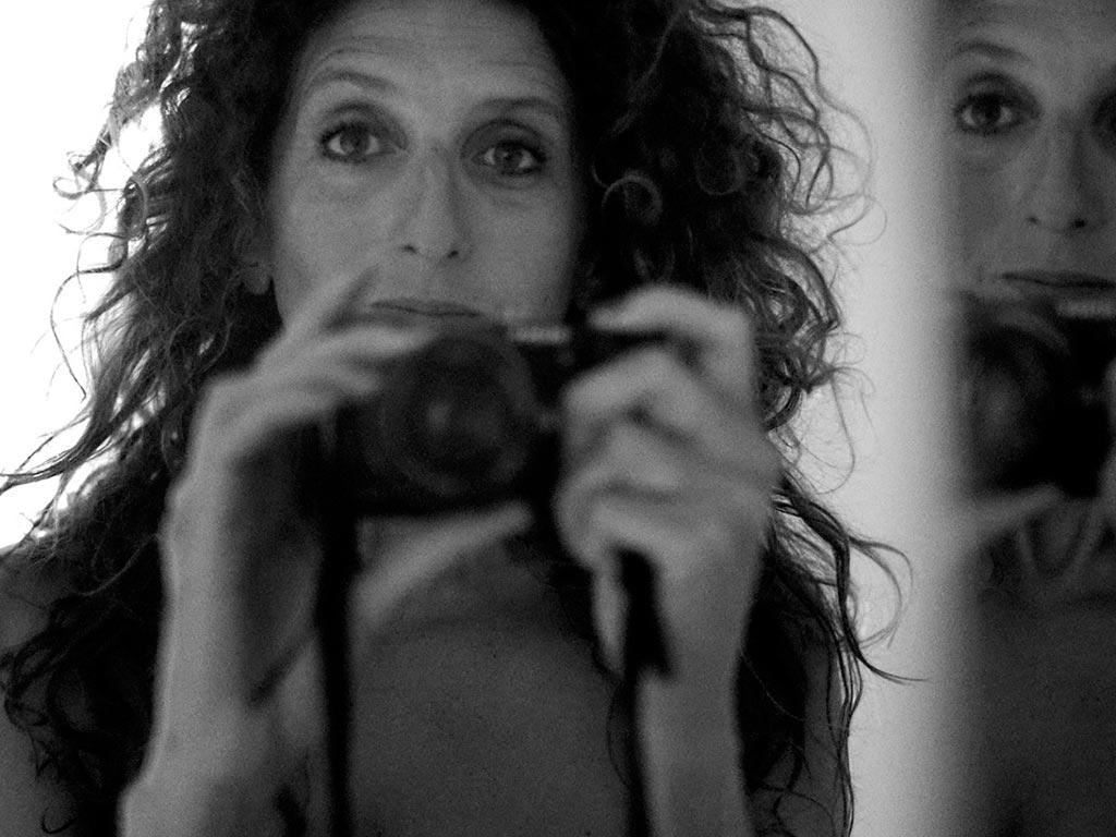 Maura Morales Bergman, ACC