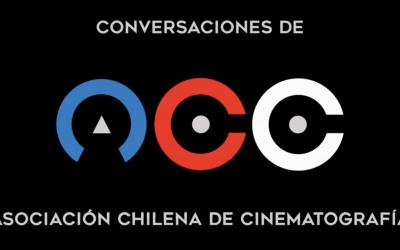 Conversaciones de ACC