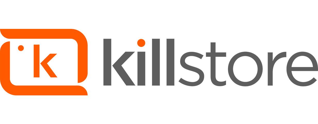 KillStore